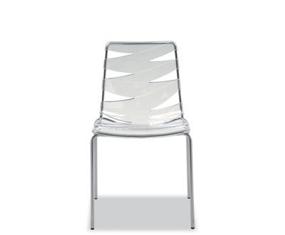 Calligaris mummy tavoli e sedie prodotti servizi for Sedie calligaris policarbonato