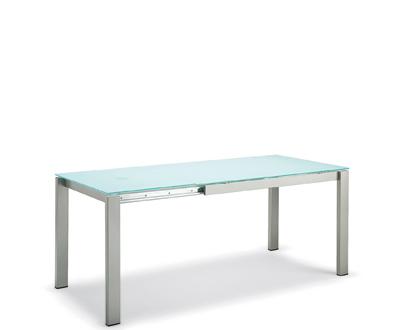 Calligaris baron tavoli e sedie prodotti servizi for Tavoli allungabili calligaris cristallo